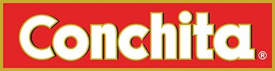 Conchita Foods