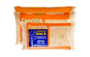 Conchita Parboiled Rice group